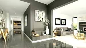 home interiors parties home interiors decor hsfurmanek co