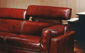 Red Recliner Sofa Red Sofa Recliner 12 With Red Sofa Recliner Chinaklsk Com