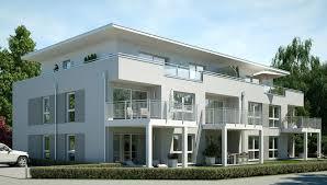 Real Bad Kreuznach Plankosmos U2013 Architekturvisualisierung Und 3d Visualisierung