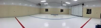 Garage Door Repair Chicago by Epoxy Floor Coatings Floor Coatings American Garage Floor