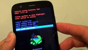 how to clear cache on android phone how to wipe cache partition on android dr fone