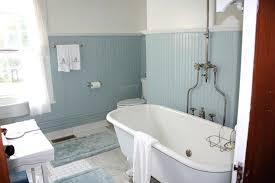blue tiles bathroom ideas dark blue bathroom ideas bathroom ideas blue and white bathroom
