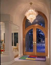 Arch Doors Interior Extraordinary Doors Handcrafted Custom Entry Doors Interrior