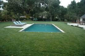 swimming pools blue water pools