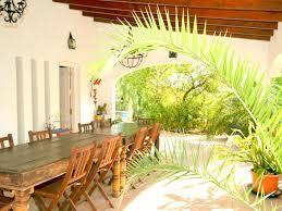Wohnzimmerm El Im Englischen Stil Villa Am Strand In Der El Campello Mieten 1610073
