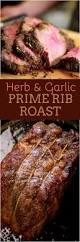 best 25 rib rub ideas on pinterest bbq rib rub rub recipes and