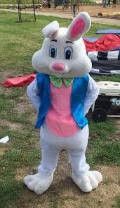 easter bunny hire melbourne easter entertainment melbourne
