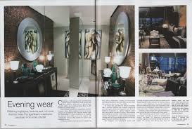 leroy belle interior design trends magazine u2013 australian