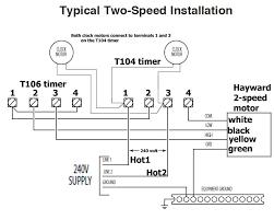 hayward heat pump wiring diagram gandul 45 77 79 119
