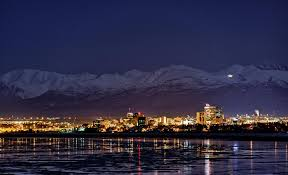 anchorage alaska northern lights tour denali backcountry northern lights adventure 7 day epic trip