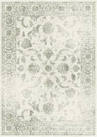 Verona Rugs Verona Rug Collection Imperial Carpet U0026 Home