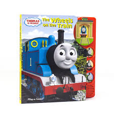 thomas u0026 friends shop toys