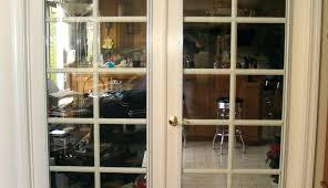 Replacement Glass For Sliding Patio Door Ideas Patio Door Replacement Glass And Atrium Door 25 Patio Door