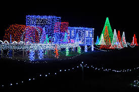 celebration fl christmas lights 904 happy hour article places to see christmas lights around