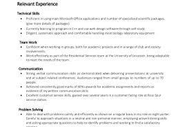 Resume Creator Online Free Resume 100 Free Resume Online Maker Resume Amazing Completely Free