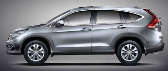 honda crv showroom price all honda cr v car price in lucknow honda cars india