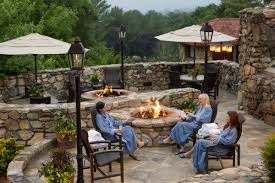 Outdoor Furniture Asheville by Wellness U0026 Spas Asheville Nc U0027s Official Travel Site
