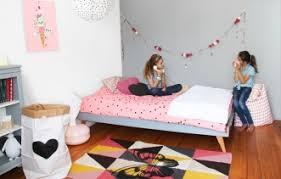 chambre ado lit 2 places lit ado une sélection de lits pour les adolescents file dans ta