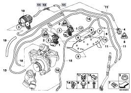 bmw m54 engine wiring diagram bmw wiring diagrams for diy car