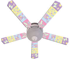 fans for baby nursery baby nursery happy wings ceiling fan 52 ceiling fans ceiling and
