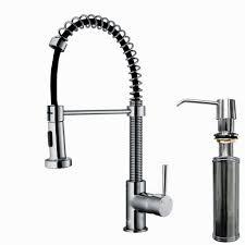 moen single handle kitchen faucet cartridge stunning moen single handle kitchen faucet cartridge photo home