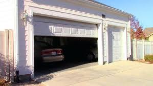 Danbury Overhead Door Superb Danbury Overhead Door Medium Size Of Garage Garage