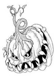 creepy coloring pages sully monsters inc colouring pages free coloring pages 23 oct