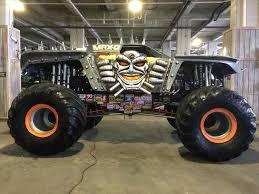 kids monster truck show monster truck show near me uvan us