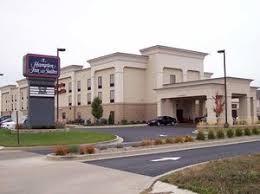 Comfort Suites Springfield Illinois Hampton Inn U0026 Suites Southwest Springfield Il See Discounts