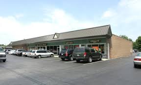 northbrook retail space for lease