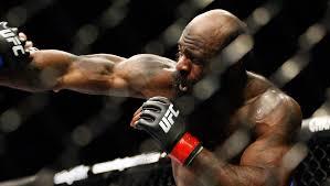 watch kimbo slice u0027s last mma bellator fight vs dada 5000