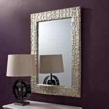 livingroom mirrors decorative mirrors for living room dayri me