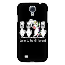 android cases unicorn to be different android phone cases tl01303ad