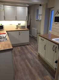 kitchen installation cannock bathrooms