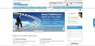 review of resume writing services naukri resume writing service free resume example and writing resume naukri com review