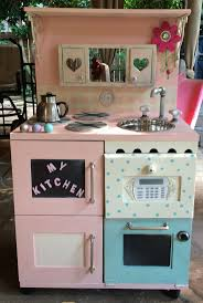 74 best play kitchen images on pinterest play kitchens diy and