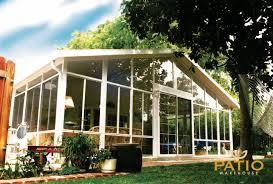 Remodeling Orange County Ca Sunrooms U0026 Patio Enclosures Patio Warehouse Inc Orange County