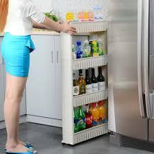 mobile shelving storage promotion shop for promotional mobile