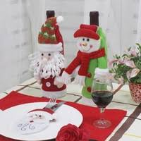 christmas decorations shop cheap christmas decorations from