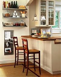 barn kitchen ideas pottery barn kitchen design ideas home design stylinghome design