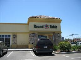 round table pizza san lorenzo round table pizza hway 99 gridley ca pizza shops regional