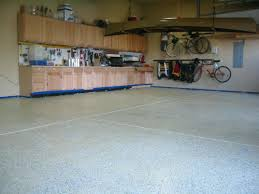 garage floor afterepoxy flooring kit lowes epoxy kitchen