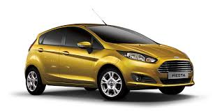 Ford Focus Colours Regent Motors Singapore Ford Focus