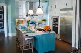 kitchen decorate kitchen innovate home kitchen ideas u201a top