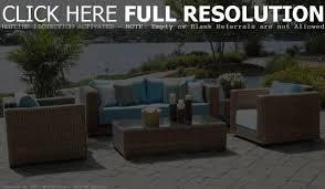 patio furniture stores in miami patio decoration ideas