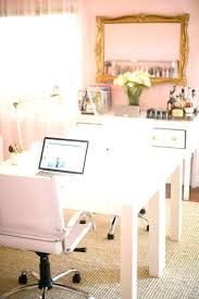 feminine office furniture feminine office chair view in gallery feminine home office furniture