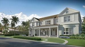palm beach board nixes switcheroo of house plans to different lot