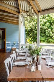 Modern House Designs Qld 168 Best Queenslander Homes Images On Pinterest Queenslander