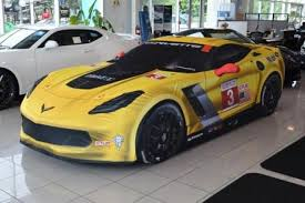 used c6 corvettes for sale used chevrolet corvette for sale in chicago il edmunds