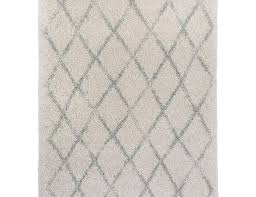 home accents rug collection shining home accents rug collection classy accent roselawnlutheran